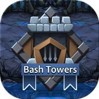Bash Towers