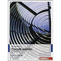 Circuiti elettrici PDF Libri