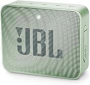 Jbl Go2, Bluetooth Hoparlör, Mint