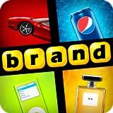 4 Pics 1 Brand