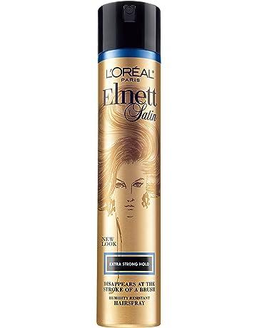 Hair Sprays: Buy Hair Sprays Online at Best Prices in India