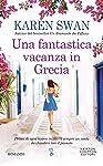 Una fantastica vacanza in Grecia