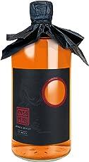Ensō - Japanischer Whisky (1 x 0.7 l)