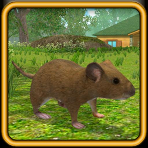 mouse-simulator