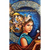 Mahabharatee : Five women who held court before the war (Pirates Books)