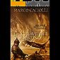 La chiave del destino (Ethan Davila series Vol. 8)