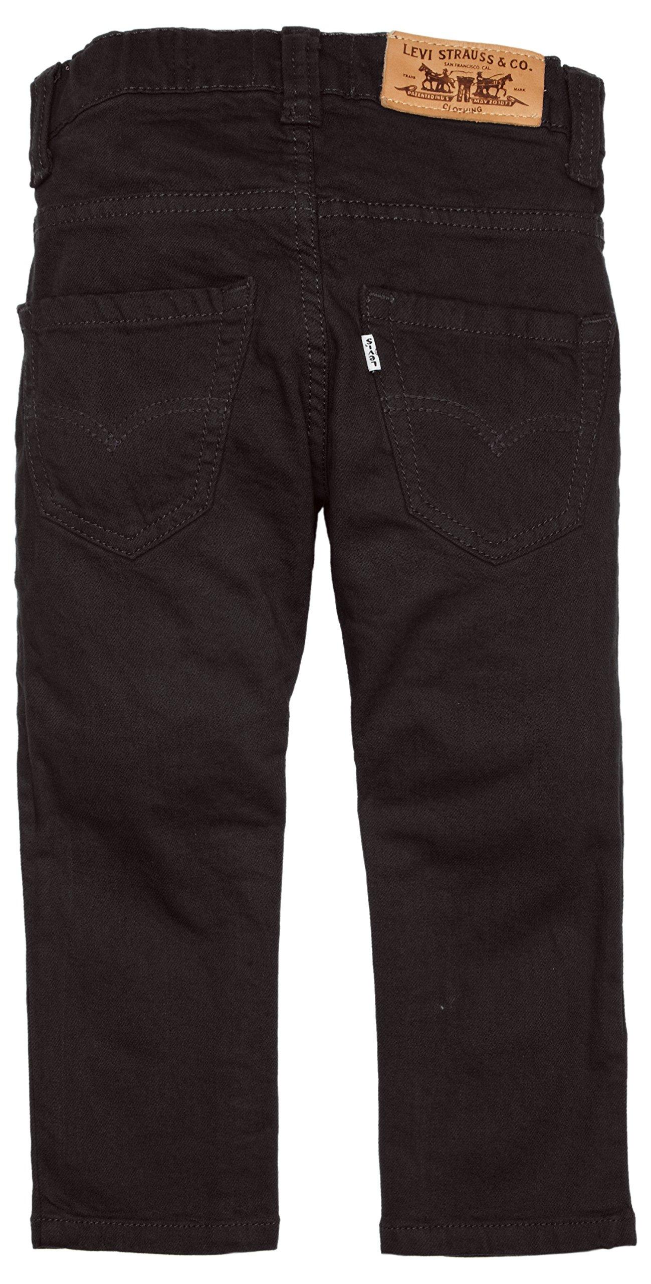 Levi's Chino Pant Pantalones para Niños