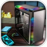 PC Building Simulator : Build your Home PC