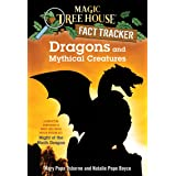 Dragons and Mythical Creatures: A Nonfiction Companion to Magic Tree House Merlin Mission #27: Night of the Ninth Dragon: 35