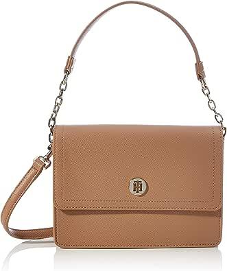 Tommy Hilfiger Damen Honey Shoulder Bag Taschen, Einheitsgröße