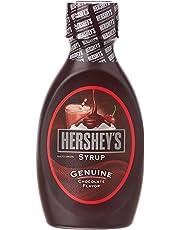Hershey's Syrup, Chocolate, 200g