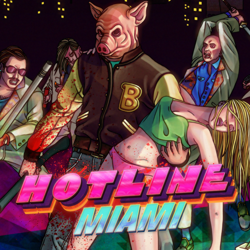 hotline miami amazon co uk appstore for android