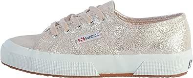 Superga Women's 2750-lamew Gymnastics Shoe