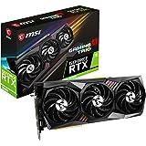 GeForce RTX 3080 GAMING X TRIO 10G