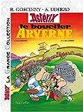 Astérix La Grande Collection -  Le bouclier arverne - n°11