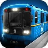 Subway Simulator 3D - Safe Driving