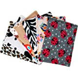 Guinea pig and small animal WATERPROOF pee pads size 9'x12' made by Atalaspets