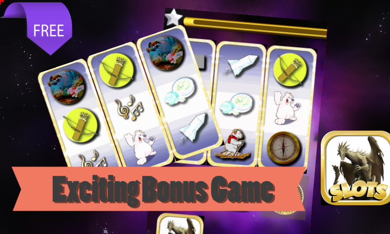 Play Fire Dragon Slots On This Page Free With No Download