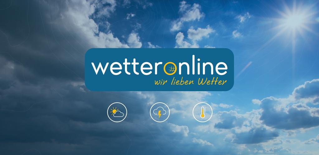 Wetter Online Gütersloh
