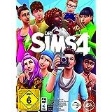 Electronic Arts The Sims 4, PC [Edizione: Germania]