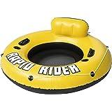 Bestway Rapid Rider