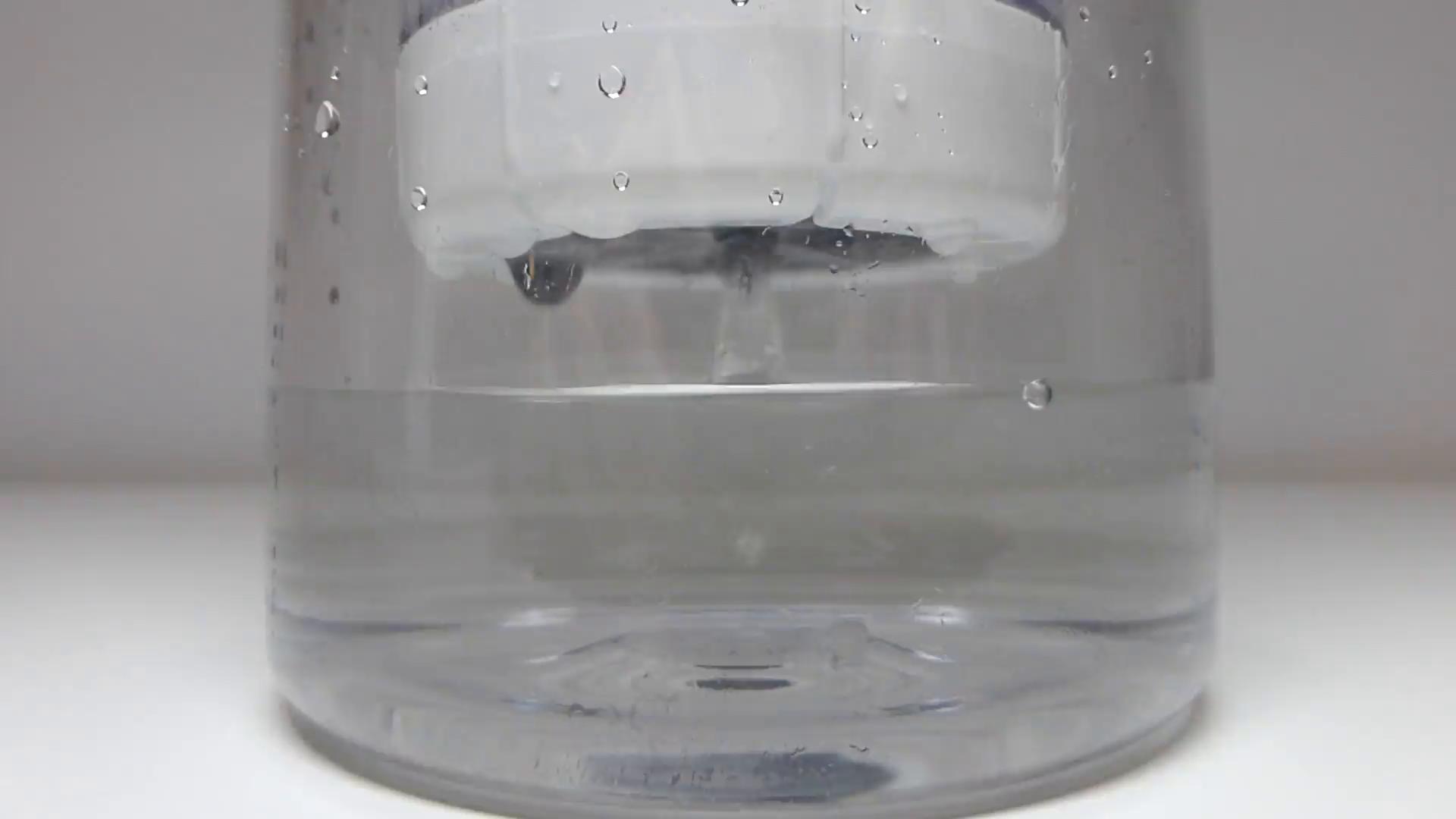 Amazon.es:Opiniones de clientes: BRITA Fill&Serve - Botella de Agua DE 1,3 l con Filtro MICRODISC