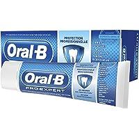 Oral-B Pro-Expert Protection Professionnelle Menthe Extra-Fraîche 75 ml