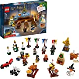 LEGO 75964 Harry Potter Advent Calendar