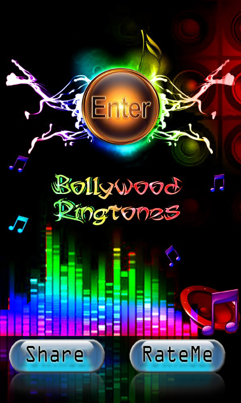 Rintones | bengali mp3 ringtone | bollywood mp3 ringtones | airtel.