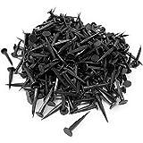 Design61 Fijn gesneden nagels 22 mm 200g (ca. 290 stuks)