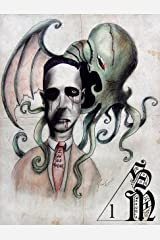 SpecLit Masters 1: H.P. Lovecraft Kindle Edition