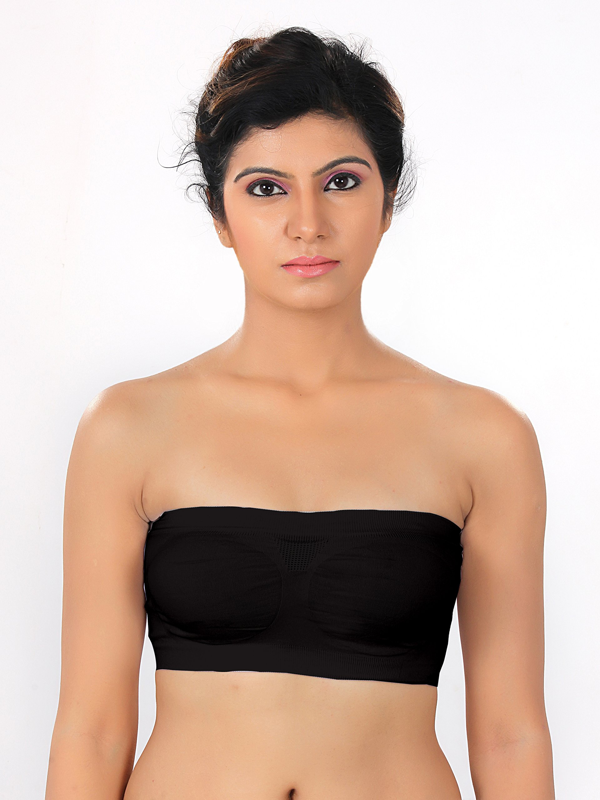 e26b1aabf6 Shop Online with wide range of Lingerie