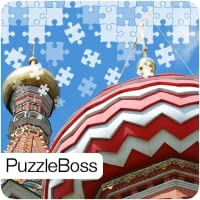 Russian Jigsaw Puzzles