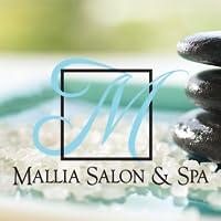 Mallia Salon and Spa
