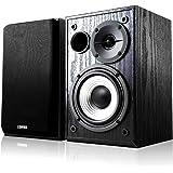 EDIFIER Studio R980T 2.0 luidsprekersysteem (24 watt)