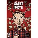 Sweet Tooth Compendium