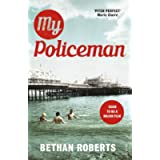 My Policeman: Soon to be a film starring Harry Styles and Emma Corrin