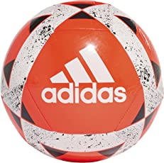 Adidas Football Size 5