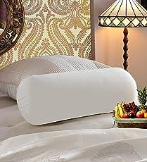 Hotel Premium Soft Reliance FibreVERY Soft Bolester-13x30