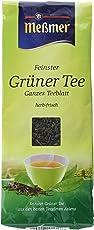 Meßmer Grüner Tee, 2er Pack (2 x 150 g Packung)