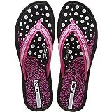 FLITE Girl's Fl0322l Flip-Flops