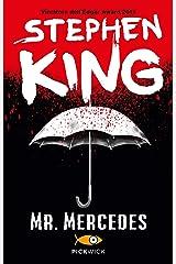 Mr. Mercedes Formato Kindle