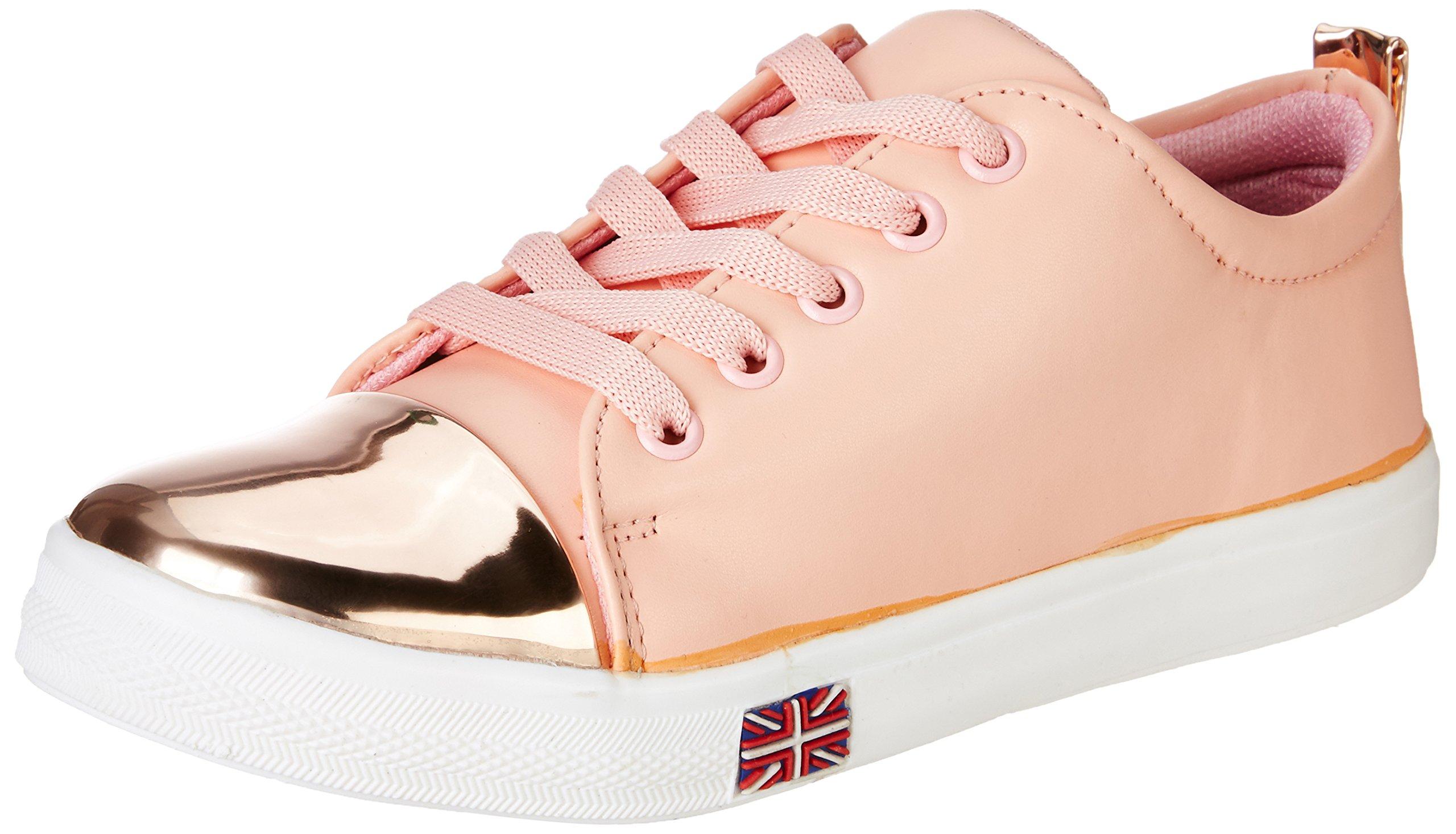 KRAFTER Trendy Women Shoes