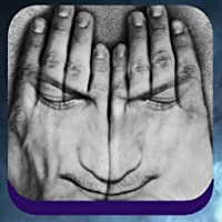 Palm Reading - Palmistry full course