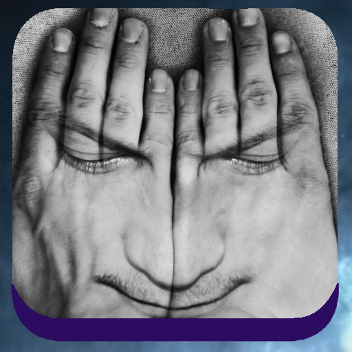 Palm Reading Palmistry Full Course Amazon De Apps For Android