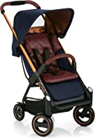 iCoo Acrobat, Lightweight Stroller, 0M+ to 22 kg - Copper Blue