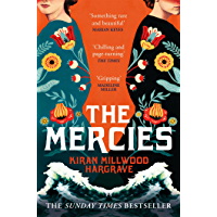 The Mercies: The Bestselling Richard and Judy Book Club Pick (English Edition)