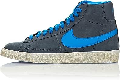 Nike Sneaker Blazer Mid Vintage (GS)