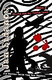 Flucht von der Voodoo Insel (Jan Sidanou 2)