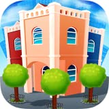Stadt Bauen 3D